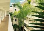 Pre Foreclosure in Hallandale 33009 SE 2ND ST - Property ID: 941238247