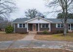 Pre Foreclosure in Greer 29651 RACING RD - Property ID: 941848348
