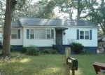 Pre Foreclosure in Atlanta 30315 BURROUGHS AVE SE - Property ID: 941926756