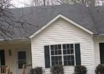 Pre Foreclosure in Dawsonville 30534 RIVER OAK CT - Property ID: 941937251