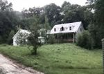 Pre Foreclosure in Toccoa 30577 SANDY RD - Property ID: 941955211