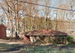 Pre Foreclosure in Atlanta 30344 MCCLELLAND AVE - Property ID: 941966159