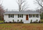 Pre Foreclosure in Franklinville 08322 SHERIDAN AVE - Property ID: 942056839