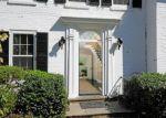 Pre Foreclosure in Greenwich 06831 PECKSLAND RD - Property ID: 942452314
