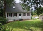 Pre Foreclosure in Methuen 01844 ELMORE ST - Property ID: 942521515
