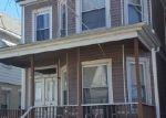 Pre Foreclosure in East Orange 07017 N 19TH ST - Property ID: 942956874