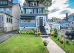 Pre Foreclosure in East Orange 07018 EPPIRT ST - Property ID: 942967821