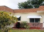 Pre Foreclosure in Deerfield Beach 33441 SW NATURA AVE - Property ID: 944066696