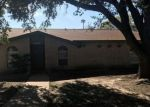Pre Foreclosure in The Colony 75056 ARBOR GLEN RD - Property ID: 944491976