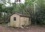 Pre Foreclosure in Naples 34120 ROOKERY LN - Property ID: 944564669