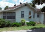 Pre Foreclosure in Clermont 34711 W MONTROSE ST - Property ID: 944900144