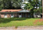 Pre Foreclosure in Savannah 31419 VENTURA BLVD - Property ID: 945503238