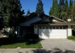 Pre Foreclosure in Manteca 95337 STONUM LN - Property ID: 946235540