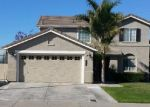 Pre Foreclosure in Stockton 95206 GRAYHOUSE LN - Property ID: 946242546