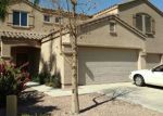 Pre Foreclosure in Peoria 85381 N 87TH DR - Property ID: 946400654