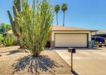 Pre Foreclosure in Phoenix 85037 W HIGHLAND AVE - Property ID: 946426494