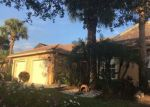 Pre Foreclosure in Boynton Beach 33472 LOGIA CIR - Property ID: 947050609