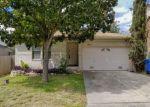Pre Foreclosure in San Antonio 78250 JEAN VERTE - Property ID: 947558662
