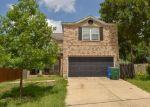Pre Foreclosure in San Antonio 78250 WINTER SKY - Property ID: 947582752