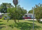 Pre Foreclosure in Converse 78109 RALSTON - Property ID: 947588437