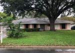 Pre Foreclosure in San Antonio 78239 CLEARDRIFT DR - Property ID: 947596766