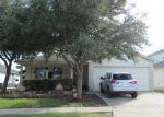 Pre Foreclosure in Converse 78109 WHITEBRUSH - Property ID: 947598965