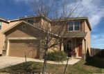 Pre Foreclosure in San Antonio 78245 PALMETTO PASS - Property ID: 947606841