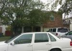 Pre Foreclosure in San Antonio 78250 TIMBER HVN - Property ID: 947619530