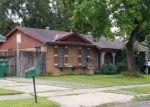 Pre Foreclosure in San Antonio 78221 OPPENHEIMER AVE - Property ID: 947636168