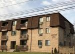 Pre Foreclosure in Belleville 07109 MAIN ST - Property ID: 948256348