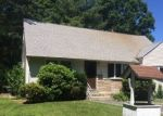 Pre Foreclosure in Bay Shore 11706 UDALL RD - Property ID: 948551994