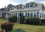 Pre Foreclosure in West Yarmouth 02673 MASSACHUSETTS AVE - Property ID: 948711399