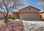 Pre Foreclosure in Phoenix 85086 N BOONE LN - Property ID: 948976374