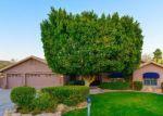 Pre Foreclosure in Phoenix 85044 E TANO CT - Property ID: 948980765