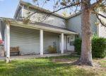 Pre Foreclosure in Aurora 80014 E PACIFIC CIR - Property ID: 949006600
