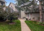 Pre Foreclosure in Aurora 80014 S XANADU WAY - Property ID: 949013159