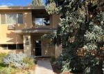 Pre Foreclosure in Denver 80247 S CLINTON ST - Property ID: 949041639