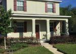 Pre Foreclosure in Apopka 32703 ALSTON BAY BLVD - Property ID: 949050844