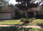 Pre Foreclosure in Apopka 32712 PARKGLEN CIR - Property ID: 949096829