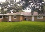 Pre Foreclosure in Apopka 32703 BEAR LAKE RD - Property ID: 949097249
