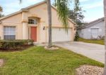 Pre Foreclosure in Apopka 32712 NEEDHAM RD - Property ID: 949147626