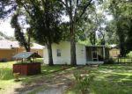 Pre Foreclosure in Apopka 32703 ILLINOIS AVE - Property ID: 949158578