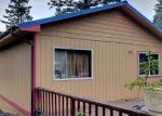 Pre Foreclosure in Kodiak 99615 ISMAILOV ST - Property ID: 949390708