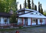 Pre Foreclosure in Soldotna 99669 KALIFORNSKY BEACH RD - Property ID: 949395969