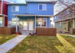 Pre Foreclosure in Brighton 80602 MONACO ST - Property ID: 949670565