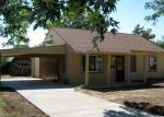 Pre Foreclosure in Commerce City 80022 E 61ST WAY - Property ID: 949723112