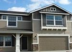 Pre Foreclosure in Caldwell 83605 CUMBERLAND WAY - Property ID: 949766483