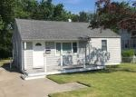 Pre Foreclosure in Absecon 08201 8TH ST - Property ID: 949897435