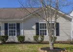 Pre Foreclosure in Rock Hill 29732 ANDORA DR - Property ID: 949993797