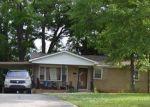 Pre Foreclosure in Rock Hill 29730 SCOGGINS ST - Property ID: 949994222